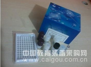 猪纤溶酶原激活物抑制因子1(PAI-1)酶联免疫试剂盒