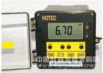 PH计/PH分析仪  型号:T1/PH-101