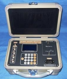 快速腐蚀测试仪 型号:CST-800E/CST-810E