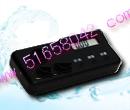 二氧化氯测定仪/便携式二氧化氯测定仪/二氧化氯检测仪  型号:XT18-GDYS-101SE