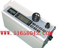 激光粉尘仪/可吸入颗粒分析仪/便携式粉尘仪/粉尘检测仪/可吸入颗粒物快速检测仪   型号:HAD-LD-3C(B)