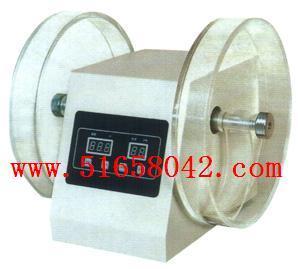 脆碎度测试仪/脆碎度仪/脆碎度检测仪  型号:HAD/CS-1/CS-2