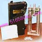 孔板多级流量计/钻孔多级流量计   型号:HAD1-ZLD-2