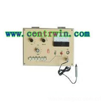 涡流探伤仪 型号:XS-FQR-7505