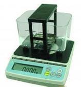 密度计/密度仪/电解液密度计/液体密度计/固体密度仪 型号:HAD-120P