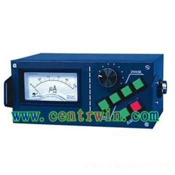 漏水检测仪/测漏仪/查漏仪 型号:YJ-TGJT-2000
