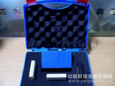 便携式反射率仪/反射率仪测量仪/涂料反射率仪/涂料遮盖力检测仪型号:HA-MN-R