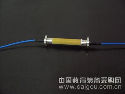 光纤光栅应变传感器/光纤光栅压力传感器/混凝土埋入应变计 型号:HA/ZFS-M
