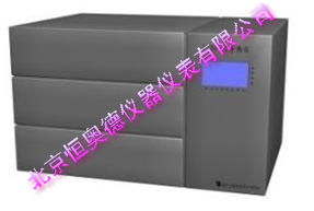 智能型导热仪/导热仪/导热系数测试仪/导热系数测仪 型号;NDJ-DZDR-P