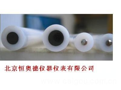 玻碳电极/玻璃碳电极  型号:HY-3