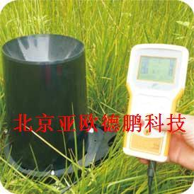 雨量记录仪/雨量检测仪