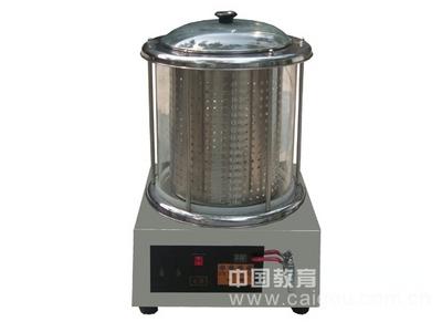 玻璃单煎机 煎药机  中药煎药机 型号:H09047