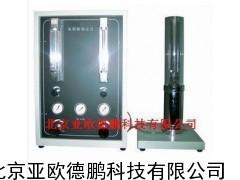 氧指数仪/氧指数测定仪/氧指数检测仪/沥清/橡胶/塑料氧指仪仪