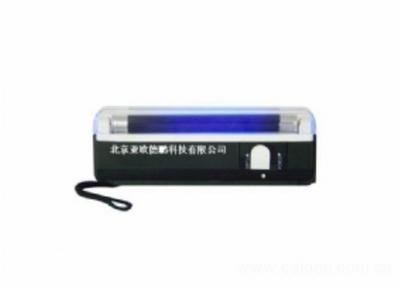 太阳膜检测专用紫外灯/ 紫外灯