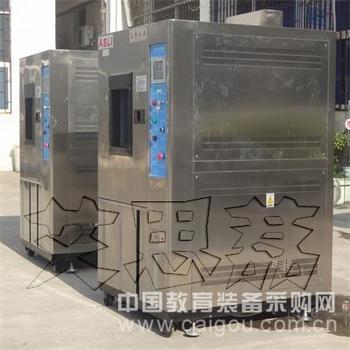 恒温恒湿机试验箱更节能 HAST试验机