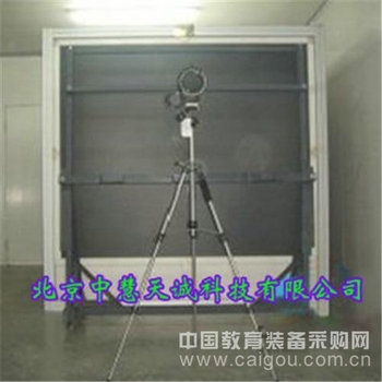 立式大视场应力仪 型号:ZKDY-II