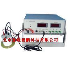 温度传感器特性实验仪/温度传感器温度特性实验仪