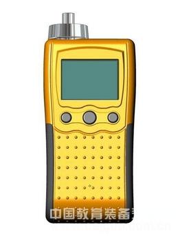 便携式碘甲烷测定仪
