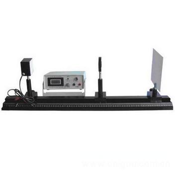 透镜焦距测定仪 型号:HXJ-LGZ-I