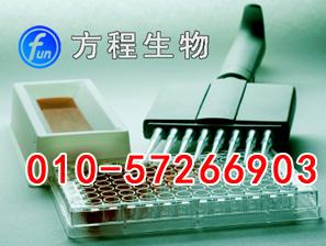 人FK506结合蛋白5(FKBP5)代测/ELISA Kit试剂盒/免费检测