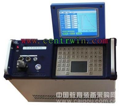 便携式恶臭气体检测仪 型号:WLN-1060