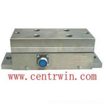 轴台式张力检测器 型号:TXHXZL