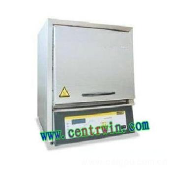 带砖保温结构提升式炉门马弗炉 德国 型号:DBLT15-13