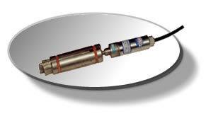 钻孔测力计/钻孔测力仪 型号:HAD-GKY-2