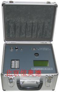 多功能水质监测仪/多参数水质分析仪/多参数水质检测仪/水质测定仪(氨氮,总氮,总磷,磷酸盐) 型号:BSH/CM-05