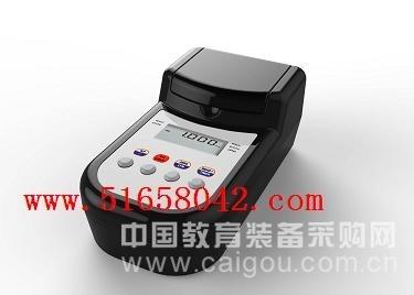 智能型测斜仪/测斜仪  型号:HAD-698A