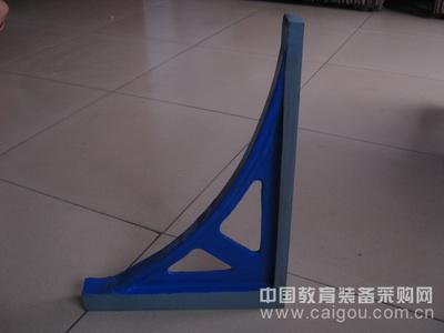 铸铁直角尺/直角尺