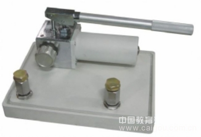 液体手泵/压力泵型号:TH-SB-2Y