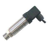 通用型压力变送器 型号:TYH-CYT-102