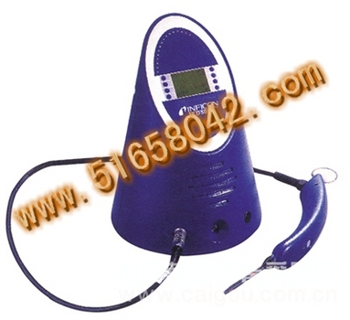 冷媒检漏仪 型号:    MD-HLD5000