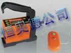 数字式电子水平仪/数字电子水平仪/电子水平仪   型号:QS36-DL10