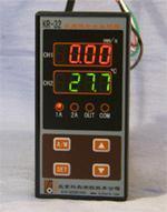 双通道设备安全监控器     型号;K1-KR-32