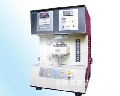 热湿拉强度试验仪