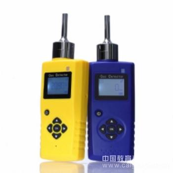 检测结果更准确快速TD2000L-H2S便携式硫化氢测定仪