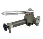 超便携气压压力真空源/气压泵      型号;HAD-SPMK2000H