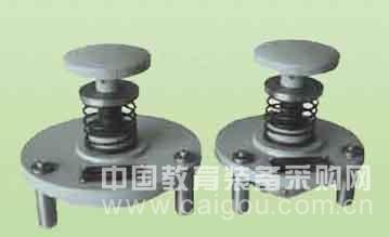 平压取样器  型号:HAD-ZWPY-645/322