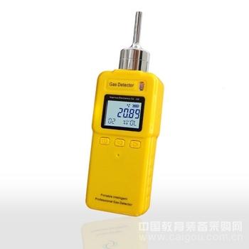 响应速度快GT901-CH3NH2甲胺测定仪