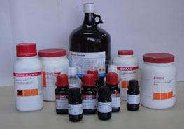 碘化锂,三水85017-80-7