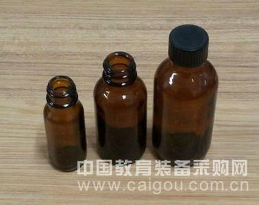 蚁酸-d2920-42-3