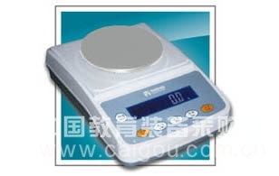 电子天平   型号;HA-YP602N