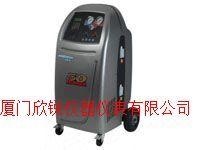 AC590PRO美国罗宾耐尔Robinair制冷剂回收充注机AC590PRO