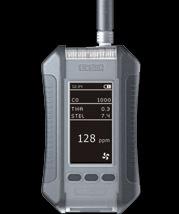 便携式二氧化硫检测仪 二氧化硫检测仪 型号:TA-ESP210