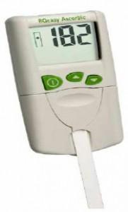 硝酸盐反射仪 型号:MK-RQeasy