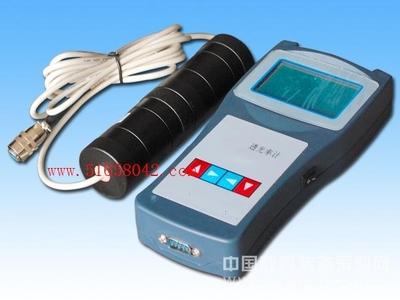 透光率计/透光率仪 型号:ZKD-KTJ-100