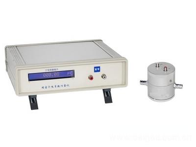 介电常数测量仪/介电常数测试仪/介电常数检测仪