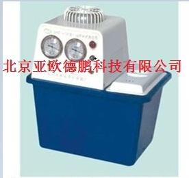 真空泵/循环水真空泵